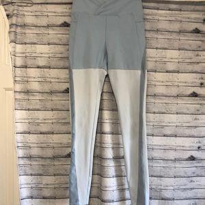 GYMSHARK Athletic leggings